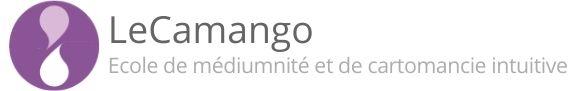 Le Camango